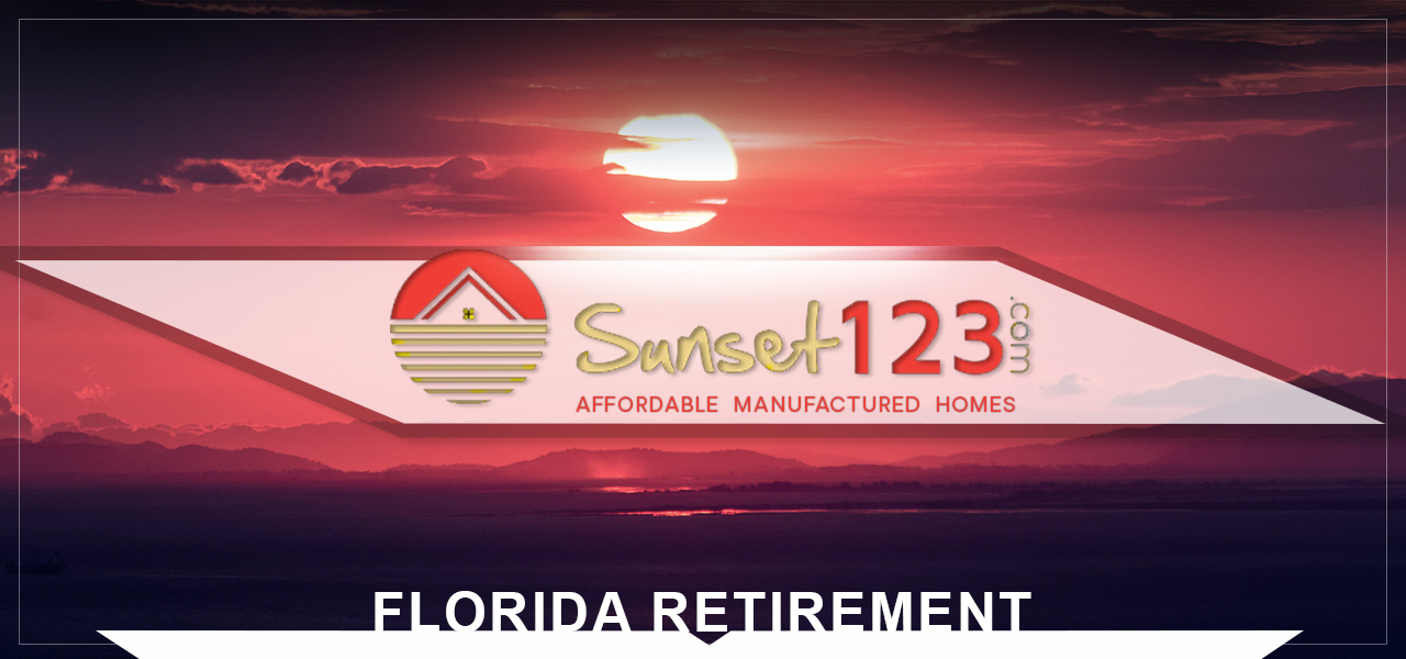 Best Homes For Sale Florida