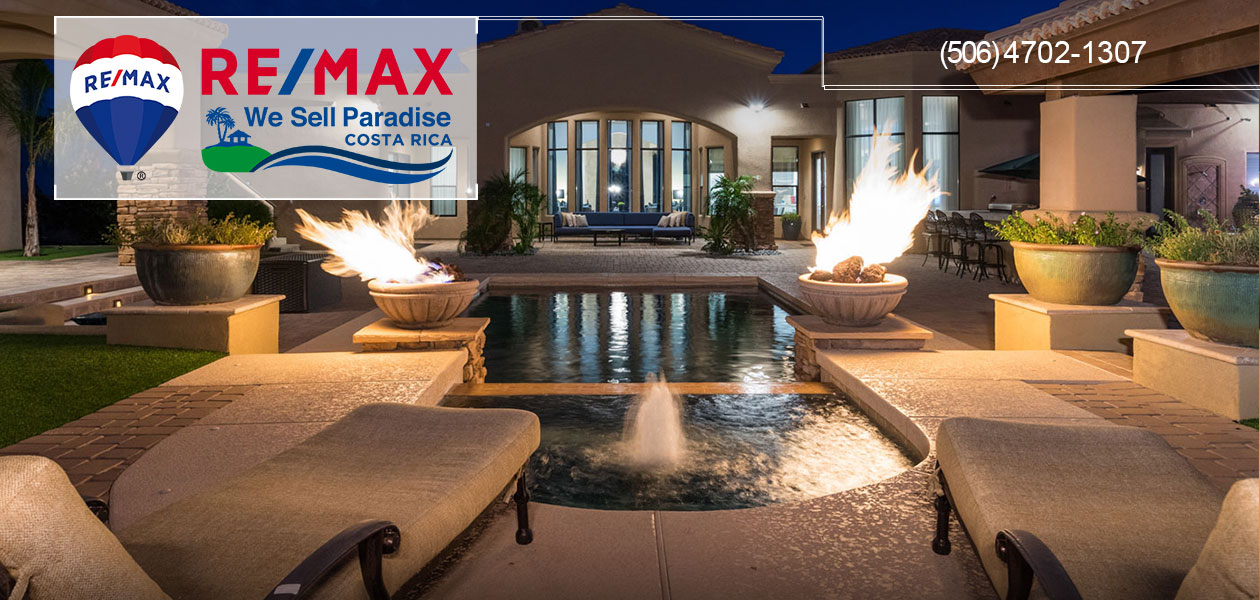 Welcome - We Sell Paradise Real Estate Services